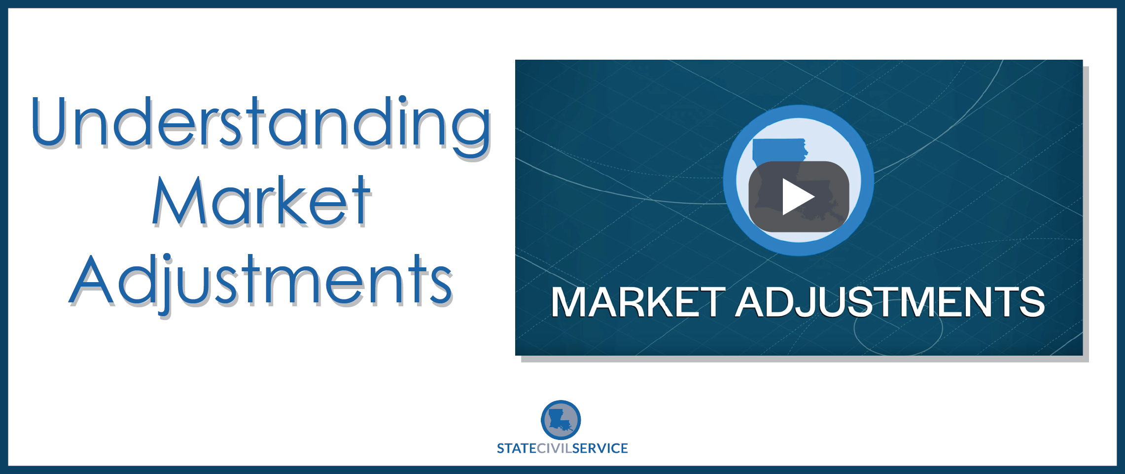Market Adjustment